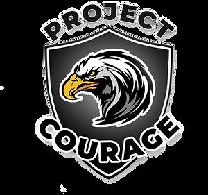 New Logo imageedit_2_6695753540.png