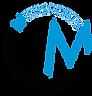 Logo_MTS.png