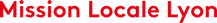 Logo ML VECTOR.png