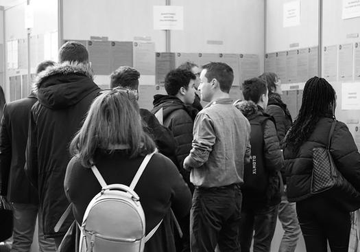 JCA de Lyon - 14 février 2020.2