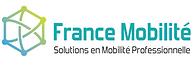 france mobilité.png