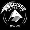 logo-abscisse-groupe.png
