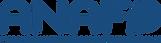 logo_bleu_fonce_grand.png