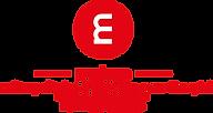 3-Logo MMIE sans fond-vector.png