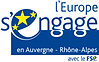 1-L'europe s'engage - FSE.png