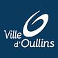 Logo ville oullins - 2021.png
