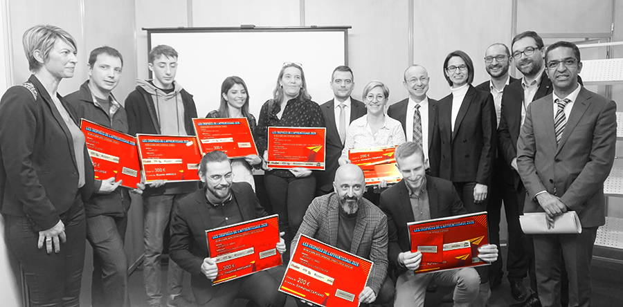JCA de Lyon - 14 février 2020.16