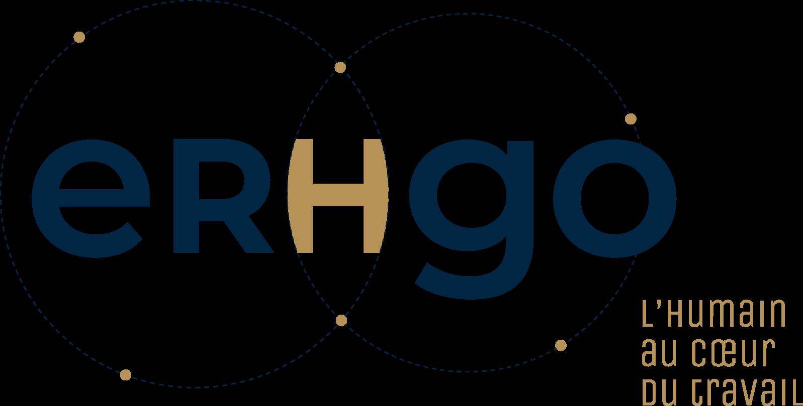 Formation Référent·e·s   Logiciel eRHgo