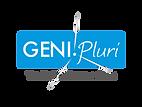 GENIPLURI.png