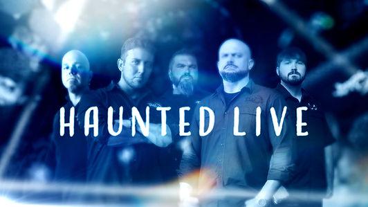 HauntedLive_OPEN_30_RENDER_5 (0;00;10;00