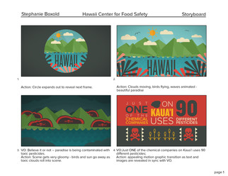 HCFS-Storyboard-1.jpg