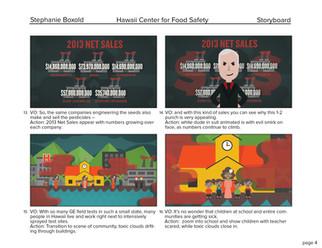 HCFS-Storyboard-4.jpg