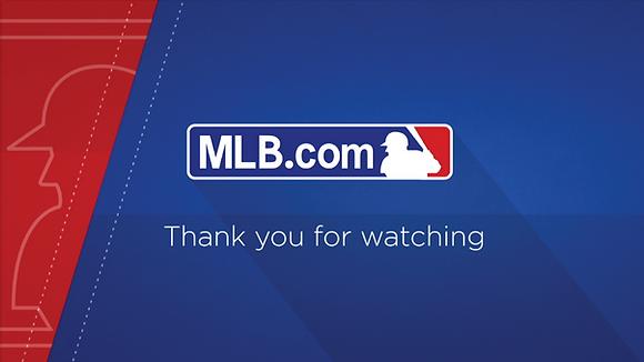 MLB_Slate.png