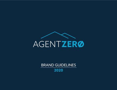 AgentZero_BrandGuideline_V1_Artboard 1.j