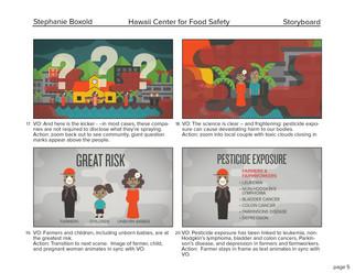 HCFS-Storyboard-5.jpg