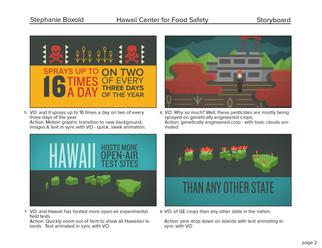 HCFS-Storyboard-2.jpg