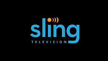 SlingTV_SB5_music (0;00;28;58).jpg