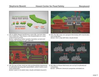 HCFS-Storyboard-3.jpg