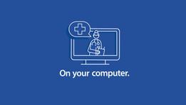 Eleven_Virtual Care_30 (0;00;10;28).jpg