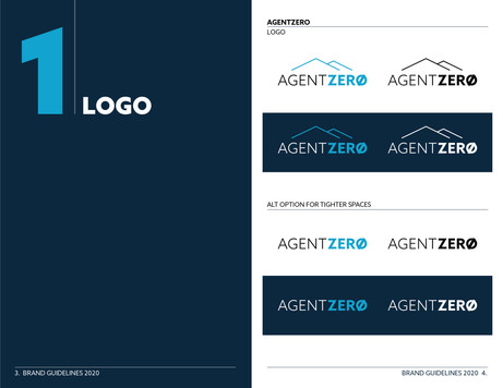 AgentZero_BrandGuideline_V1-03.jpg
