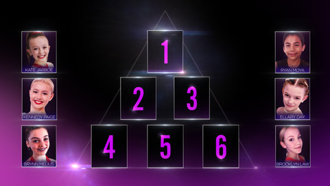 Ep101_Pyramid_Empty (0;00;05;04).jpg
