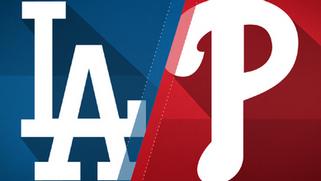 MLB Rebrand