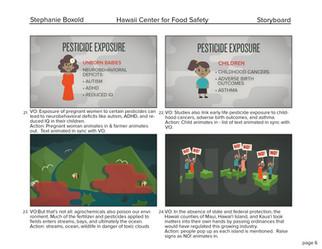 HCFS-Storyboard-6.jpg