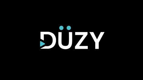 DUZY Sizzle_01.jpg