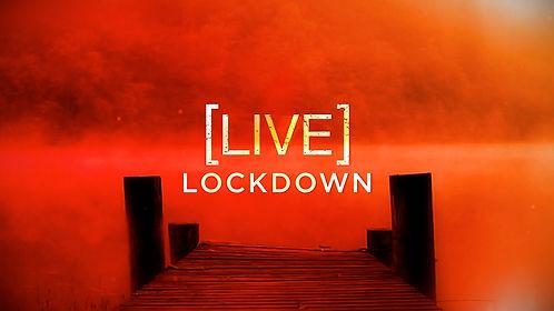 GAL_LiveLockdown (0;00;00;16).jpg