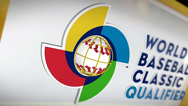 PHL AUS WBC matchup (0;00;00;38).jpg