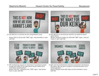 HCFS-Storyboard-8.jpg