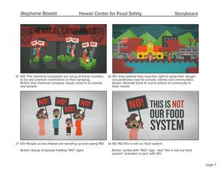 HCFS-Storyboard-7.jpg