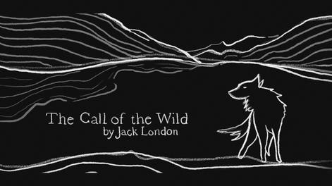 Wild + Free Event Open (0-00-23-18).jpg