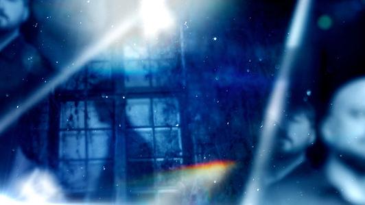HauntedLive01.jpg