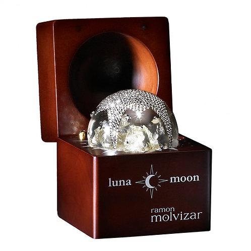 Luna Moon- Swarovski