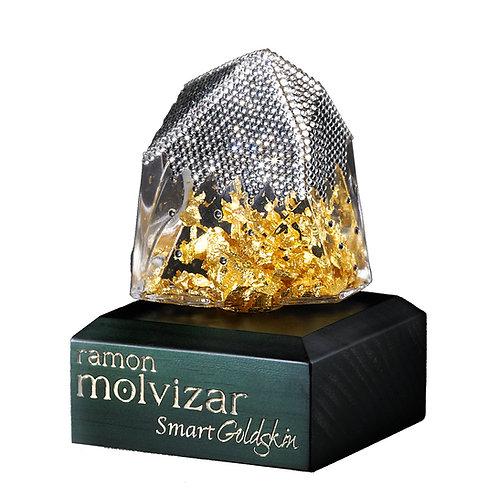 Smart Goldskin- Swarovski