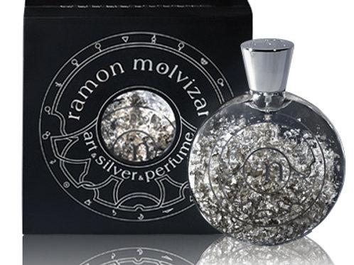 Art & Silver & Perfume