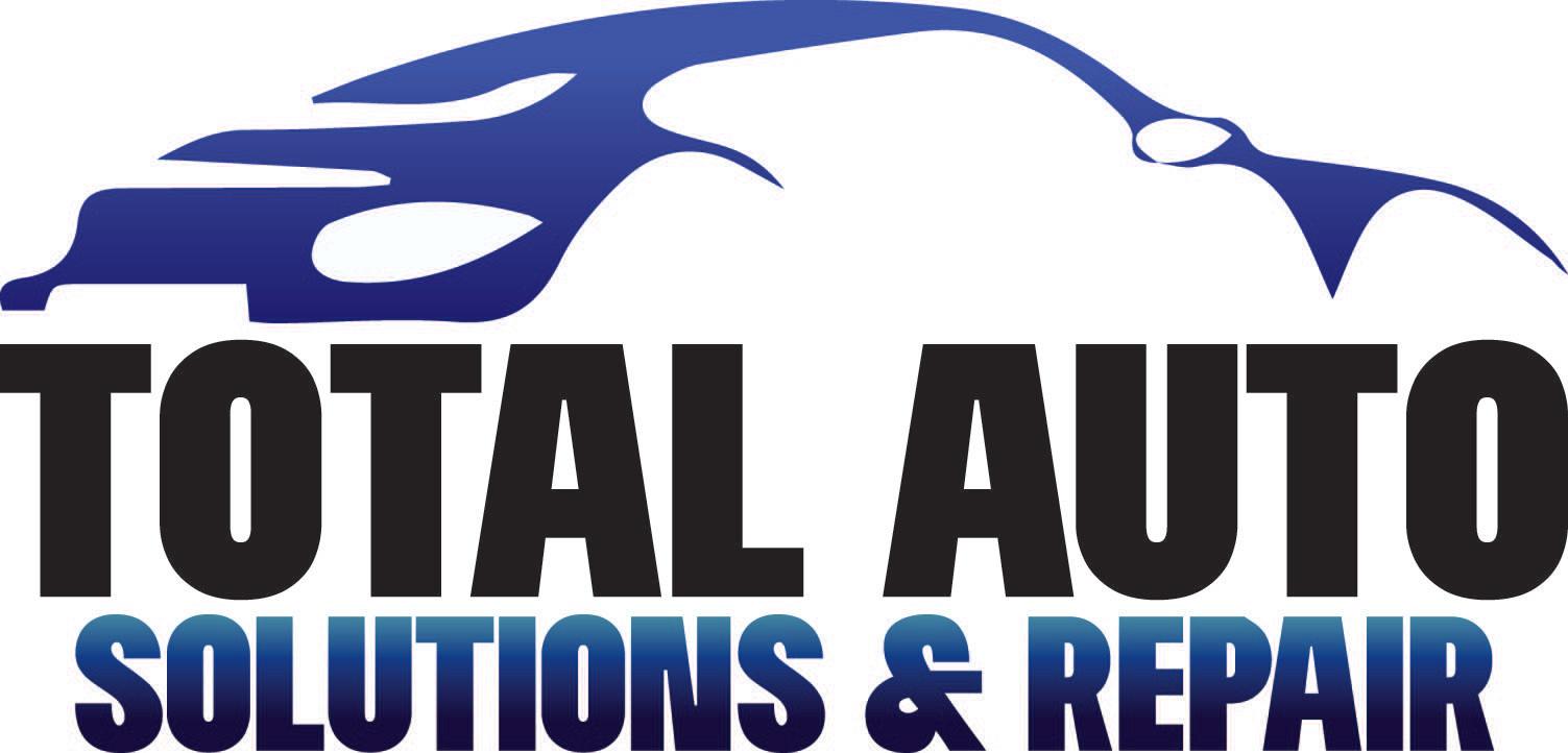 Total Auto Solutions >> Total Auto Solutions Repair Llc