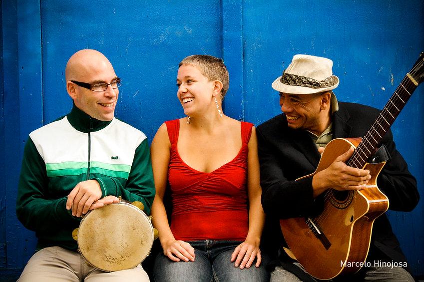Trio Bembe photo 1.jpg