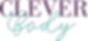 4494_cleverbody_logo_PS-01 (1).png