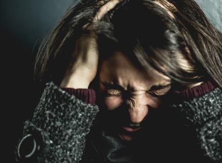 Tips to Reduce Caregiver Burnout