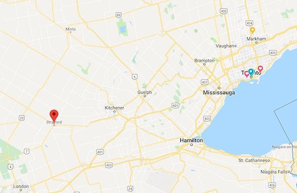 Stratford-Map-Toronto.jpg