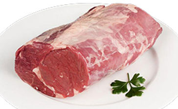 Beef-Scotch-Fillet.jpg
