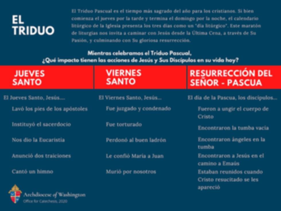 El-Triduo-page-001.jpg