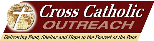 Cross outreach logo.jpg