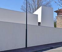 Maison FA Frank Salama (5).jpg