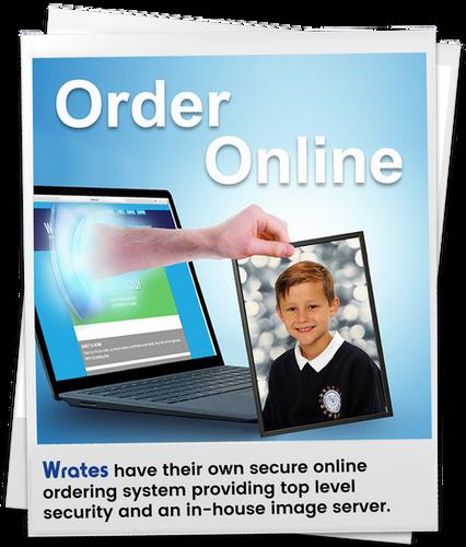Poleroid-OnlineOrders.png