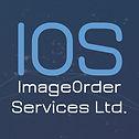 ImageOrder Services Logo.jpg