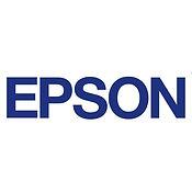 epson logo.jpg