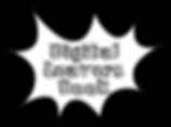 Digital Leavers Book Logo.png